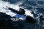 Giao dịch vũ khí đầu tiên của Nhật Bản khi thực hiện chính sách mới