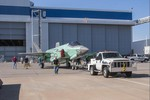 F-35 Mỹ có vấn đề đem lại cơ hội cho Hải quân Trung Quốc phát triển?