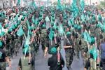 Thực lực đáng sợ của Hamas: chiến thuật mới và hợp tác quốc tế