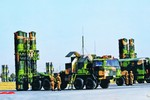 Mục đích thật sự của TQ khi tiến hành các thử nghiệm tên lửa phòng thủ
