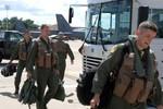 Báo quân đội Trung Quốc: Mỹ không còn danh dự ở Iraq
