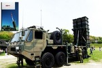 Nhật Bản ra sách trắng, triển khai tên lửa, viện trợ ASEAN kiềm chế TQ