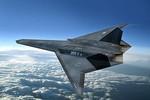 Báo Mỹ tiết lộ tình hình phát triển máy bay ném bom mới