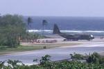 Báo TQ kích động Đài Loan:Việt Nam đã sớm bao vây đảo Ba Bình