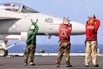 """Tướng Nhật: """"Không có Pháo binh 2 thì Hải quân TQ chỉ là bia ngắm"""""""