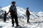 Nhật Bản giúp Ấn Độ xây quốc lộ chiến lược ở Arunachal bất chấp TQ