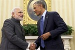 Vì sao Thủ tướng Ấn Độ không đến Trung Quốc tham dự APEC?