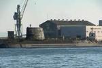Australia muốn mua 12 tàu ngầm lớp Soryu, Thụy Điển muốn tranh phần