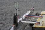 Báo TQ: Nhật-Mỹ-Australia hợp tác, Australia phụ trách Biển Đông