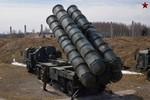 Tính năng tên lửa S-400 bán cho Trung Quốc vượt loại Nga sử dụng?