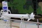 Các nhà máy vũ khí Trung Quốc cạnh tranh kịch liệt