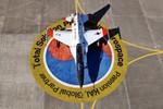 Hàn Quốc biên chế phi đội FA-50 đầu tiên, chính thức khởi động KF-X