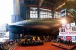 Nga đẩy mạnh nâng cấp sức mạnh quân sự ứng phó mối đe dọa