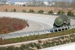 Trung Quốc 5 năm nữa sẽ phát triển thành công tên lửa Đông Phong-41?