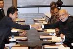 Báo Anh: Ấn Độ có mấy ưu thế lâu dài để vượt Trung Quốc trong tương lai