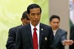 Indonesia có khả năng sở hữu công nghệ quân sự tiên tiến của Nhật Bản