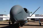 Quân đội Australia bắt đầu học sử dụng UAV vũ trang của Mỹ