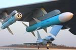 TQ bán được 4 máy bay Y-12 cho Nga, 10 máy bay Y-12 cho Mỹ?