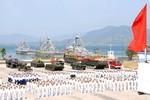Báo TQ: Người Việt có tinh thần chiến đấu vì Tổ quốc hơn người Trung Quốc