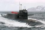 Báo Nhật: Nga không loại trừ sử dụng vũ khí hạt nhân chống lại phương Tây