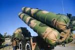 Báo Mỹ: S-400 giúp TQ mở rộng rất lớn khu vực phòng không tới láng giềng