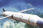Báo Nga: Thực lực tên lửa Trung Quốc có thể chống lại hạm đội Mỹ
