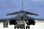 """Mỹ sẽ thiết lập """"Bộ tư lệnh máy bay ném bom"""" đối phó Trung Quốc"""