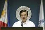 Trung Quốc cay cú vì bị Philippines lên án vi phạm DOC
