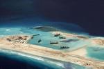 Trung Quốc lập tổ chuyên gia luật quốc tế để biện hộ cho yêu sách Biển Đông