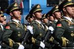 """Quân đội Nga sẽ tham gia """"duyệt binh chống Nhật"""" của Trung Quốc"""