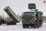 Trung Quốc mua tên lửa S-400 để chống lại láng giềng, có thể tự chế