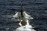 Trung Quốc sẽ biên chế hàng loạt tàu ngầm hạt nhân mới