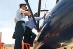 Trung Quốc hỗ trợ Pakistan xây dựng công nghiệp đóng tàu