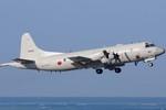 Mỹ-Nhật-Phi tăng cường hợp tác quân sự, tác dụng kiềm chế Trung Quốc