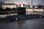 Toàn bộ tàu ngầm Trung Quốc đổi sang lắp tên lửa mới tầm bắn trên 200 km
