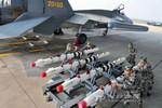Công nghiệp quân sự Trung Quốc 10 năm nữa sẽ vượt Nga, đuổi Mỹ