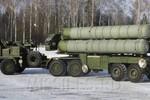 Nga triển khai S-400 làm cho NATO có thể mất quyền kiểm soát trên không