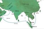Xung đột Biển Đông:Tàu ngầm lớp Nguyên Trung Quốc sẽ đóng vai trò then chốt