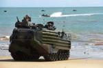 Mỹ giúp Nhật Bản-Australia xây dựng quan hệ đồng minh đối phó Trung Quốc
