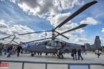 Công nghiệp quân sự toàn cầu ốm yếu, Nga sống khỏe nhờ Trung Quốc, Ấn Độ