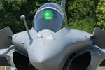 Ấn Độ muốn máy bay Rafale lắp tên lửa nội, mua sắm lại rơi vào bế tắc