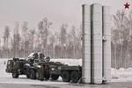 Lợi và hại khi Nga bán vũ khí cho Trung Quốc