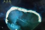 Trung Quốc năm 2017 quân sự hóa đảo nhân tạo bao trùm cả Biển Đông