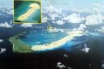 """""""Trung Quốc đe dọa quân sự nghiêm trọng Biển Đông, tướng Bách ngang nhiên"""""""
