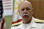 Tư lệnh Mỹ cảnh cáo Trung Quốc không được đe dọa ổn định Biển Đông