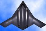 Máy bay ném bom mới của Mỹ phải có năng lực tấn công Trung Quốc