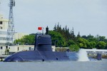 Sri Lanka cho phép tàu ngầm Trung Quốc thăm, Pakistan-Trung Quốc đạt thỏa thuận