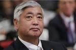 Bộ trưởng Quốc phòng Nhật Bản sắp thăm Việt Nam bàn về vấn đề Biển Đông