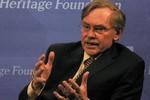 Cựu Thứ trưởng Ngoại giao Mỹ: Mỹ cần dứt khoát với Trung Quốc ở Biển Đông