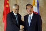 Mỹ trông đợi hội nghị APEC sẽ thảo luận vấn đề Biển Đông
